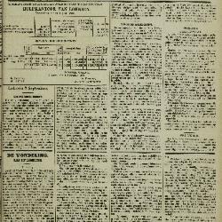 Gazette van Lokeren 03/09/1876