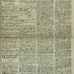 Gazette van Lokeren 07/01/1866