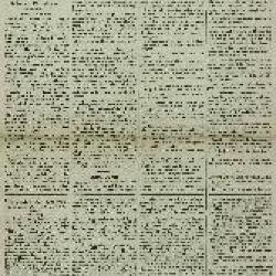 Gazette van Lokeren 20/02/1870