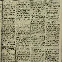 Gazette van Lokeren 12/07/1868