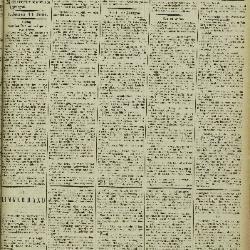 Gazette van Lokeren 12/06/1904