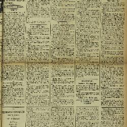 Gazette van Lokeren 02/03/1902