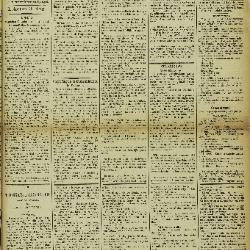 Gazette van Lokeren 04/08/1901