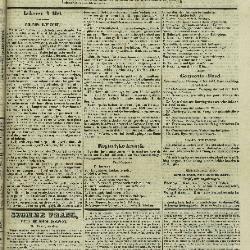Gazette van Lokeren 04/05/1862