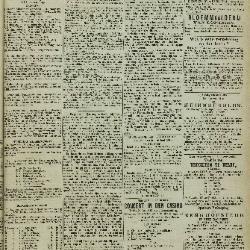 Gazette van Lokeren 19/06/1881