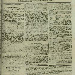 Gazette van Lokeren 23/02/1862