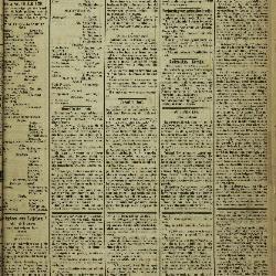 Gazette van Lokeren 08/06/1890