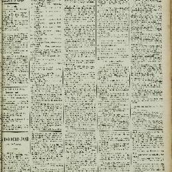 Gazette van Lokeren 10/09/1905