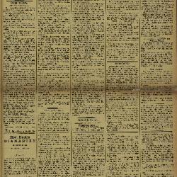 Gazette van Lokeren 14/02/1897