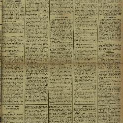 Gazette van Lokeren 05/06/1887