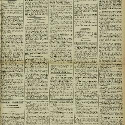 Gazette van Lokeren 16/04/1899