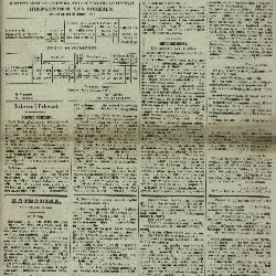 Gazette van Lokeren 05/02/1871