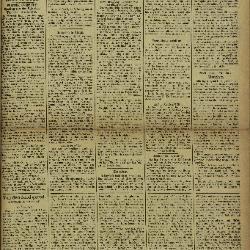 Gazette van Lokeren 09/07/1893