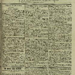 Gazette van Lokeren 20/12/1863