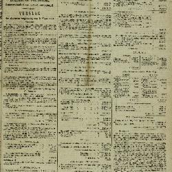 Gazette van Lokeren 21/03/1880