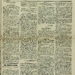 Gazette van Lokeren 10/06/1866