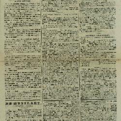 Gazette van Lokeren 12/02/1865