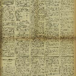 Gazette van Lokeren 08/09/1901