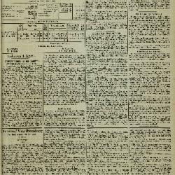 Gazette van Lokeren 02/04/1882
