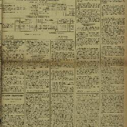 Gazette van Lokeren 12/06/1887