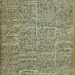 Gazette van Lokeren 24/10/1880