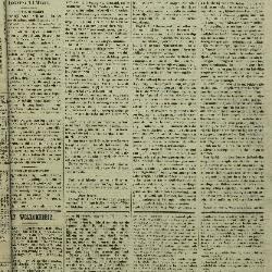 Gazette van Lokeren 14/03/1875