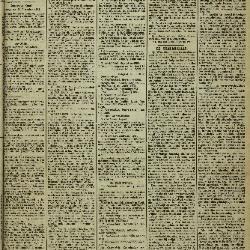 Gazette van Lokeren 04/01/1885