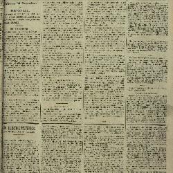 Gazette van Lokeren 29/11/1868