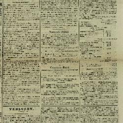 Gazette van Lokeren 05/02/1865