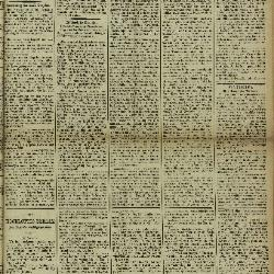Gazette van Lokeren 06/11/1898