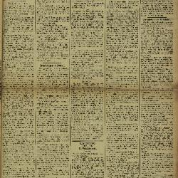 Gazette van Lokeren 12/03/1893