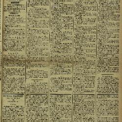 Gazette van Lokeren 02/12/1894