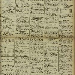 Gazette van Lokeren 05/06/1898