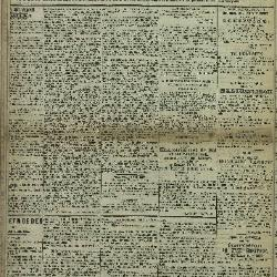 Gazette van Lokeren 27/04/1879