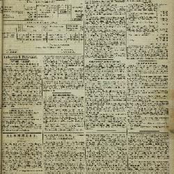 Gazette van Lokeren 04/02/1883