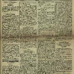 Gazette van Lokeren 15/12/1872