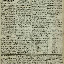 Gazette van Lokeren 28/05/1882