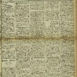 Gazette van Lokeren 08/02/1903