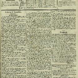 Gazette van Lokeren 02/11/1856