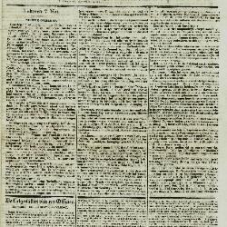 Gazette van Lokeren 08/05/1859
