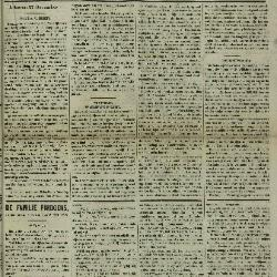 Gazette van Lokeren 28/12/1873