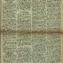 Gazette van Lokeren 03/08/1879