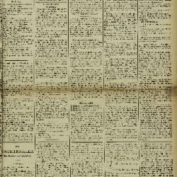 Gazette van Lokeren 14/08/1898