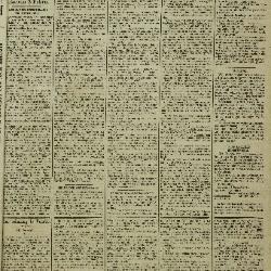 Gazette van Lokeren 03/02/1884