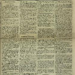 Gazette van Lokeren 18/06/1865
