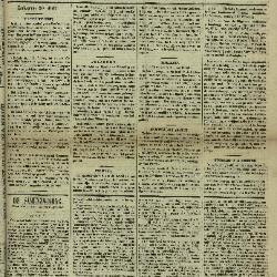 Gazette van Lokeren 21/07/1872