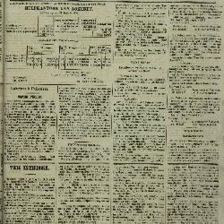 Gazette van Lokeren 07/02/1875