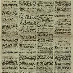 Gazette van Lokeren 18/02/1872