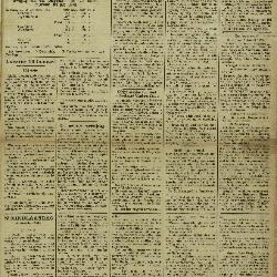 Gazette van Lokeren 11/01/1891
