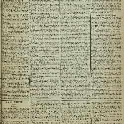 Gazette van Lokeren 22/04/1883